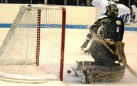 Western Michigan Hockey@Notre Dame 02/26/11 27