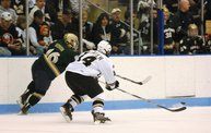 Western Michigan Hockey@Notre Dame 02/26/11 26