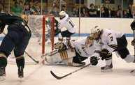 Western Michigan Hockey@Notre Dame 02/26/11 13