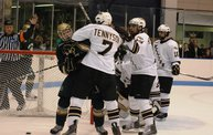Western Michigan Hockey@Notre Dame 02/26/11 12