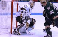 Western Michigan Hockey@Notre Dame 02/26/11 7