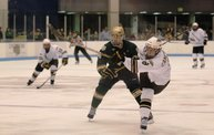 Western Michigan Hockey@Notre Dame 02/26/11 4