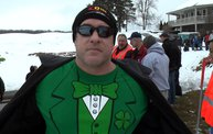 2011 Lansing Polar Plunge with Q106 30