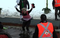 2011 Lansing Polar Plunge with Q106 25