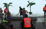 2011 Lansing Polar Plunge with Q106 21