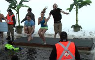 2011 Lansing Polar Plunge with Q106 20