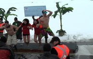 2011 Lansing Polar Plunge with Q106 7