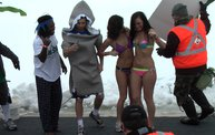 2011 Lansing Polar Plunge with Q106 6