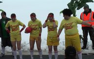 2011 Lansing Polar Plunge with Q106 13