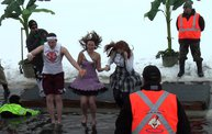 2011 Lansing Polar Plunge with Q106 1