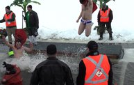 2011 Lansing Polar Plunge with Q106 26