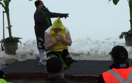 2011 Lansing Polar Plunge with Q106 4