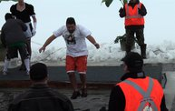 2011 Lansing Polar Plunge with Q106 18