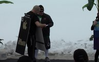 2011 Lansing Polar Plunge with Q106 17