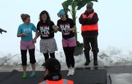 2011 Lansing Polar Plunge with Q106 14