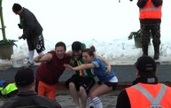 2011 Lansing Polar Plunge with Q106 11