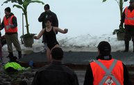 2011 Lansing Polar Plunge with Q106 2