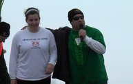 2011 Lansing Polar Plunge with Q106 10