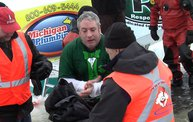 2011 Lansing Polar Plunge with Q106 9