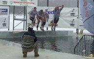 2011 Polar Plunge Pictures 1