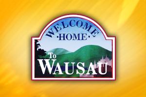 Wausau, WI