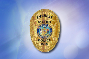 Everest Metro police department.