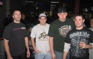 Q106 Cosmic Bowling Spring 2011 18