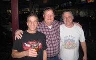 Q106 Cosmic Bowling Spring 2011 17