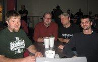 Q106 Cosmic Bowling Spring 2011 15