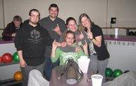 Q106 Cosmic Bowling Spring 2011 14