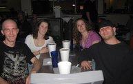 Q106 Cosmic Bowling Spring 2011 10