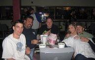 Q106 Cosmic Bowling Spring 2011 9