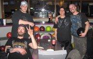 Q106 Cosmic Bowling Spring 2011 8