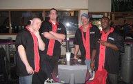 Q106 Cosmic Bowling Spring 2011 6