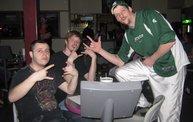 Q106 Cosmic Bowling Spring 2011 5