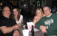 Q106 Cosmic Bowling Spring 2011 3