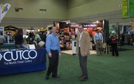 Q106 at Home, Building Remodeling Show (2-25-11) 2