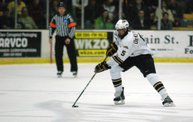 WMU Hockey vs Ferris State - 03/12/11 22