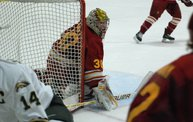 WMU Hockey vs Ferris State - 03/12/11 19