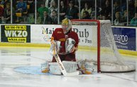 WMU Hockey vs Ferris State - 03/12/11 12
