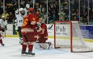 WMU Hockey vs Ferris State - 03/12/11 6