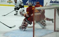 WMU Hockey vs Ferris State - 03/12/11 4