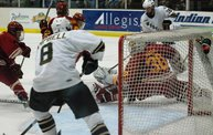 WMU Hockey vs Ferris State - 03/12/11 3