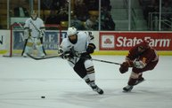 WMU Hockey vs Ferris State - 03/12/11 28