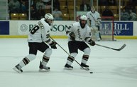 WMU Hockey vs Ferris State - 03/12/11 27