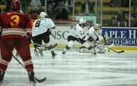 WMU Hockey vs Ferris State - 03/12/11 20