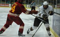 WMU Hockey vs Ferris State - 03/12/11 17