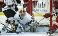 WMU Hockey vs Ferris State - 03/12/11 15