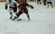 WMU Hockey vs Ferris State - 03/12/11 9