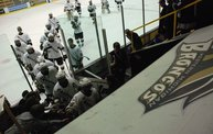 WMU Hockey vs Ferris State - 03/12/11 1